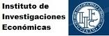 Instituto de Investigaciones Económicas y Sociales